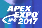 apex17-logo
