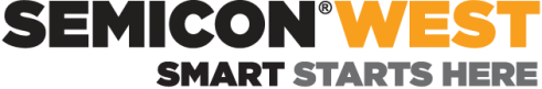 semi17-hdpi-logo